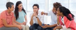 communication pleine conscience communiquer mindful