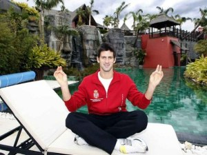 djokovic-meditation-novak-djokovic