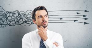 Mindfulness pour dirigeants, entrepreneurs et managers