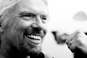 richard branson meditation mindfulness