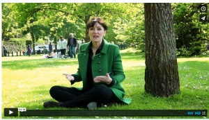 marie laurence cattoire meditation action manager leader