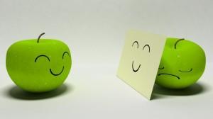 morosite joie ambiance emotion travail meditaiton pleine conscience