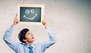 bien etre travail manager performance efficacité serenite mbsr meditation lille