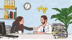 bienveillance-entreprise-management-meditation-mindfulness-pleine-conscience-mbsr