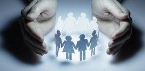 bienveillance-entreprise-manager-decideur-meditaiton-mindfulness-peine-conscience-equipe
