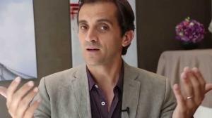 sebastien-henry-meditaiton-leadership-lille