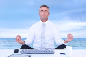 bien-etre-travail-stress-meditation-decodeur-manager-leadership-lille