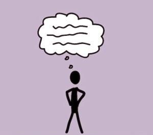 mindfulness-pleine-consciencd-travail-manager-leader-performance-copie